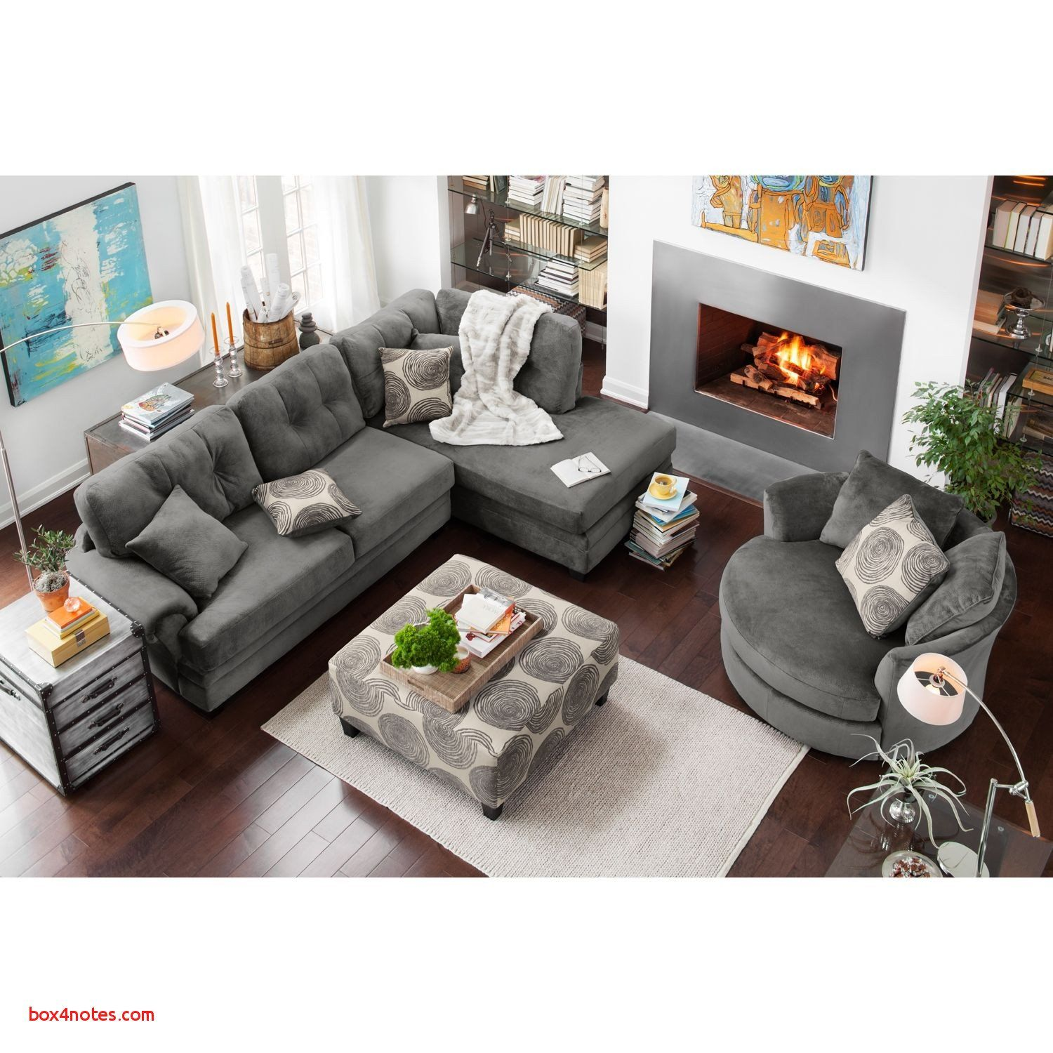 Living Room Without Sofa Fresh Fresh Living Room Without Sofa Just Chairs In 2020 Living Room Grey Livingroom Layout Farm House Living Room