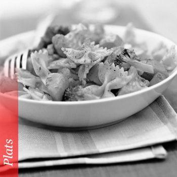 Recette curry de bœuf à l'indonésienne - Cuisine et Vins de France