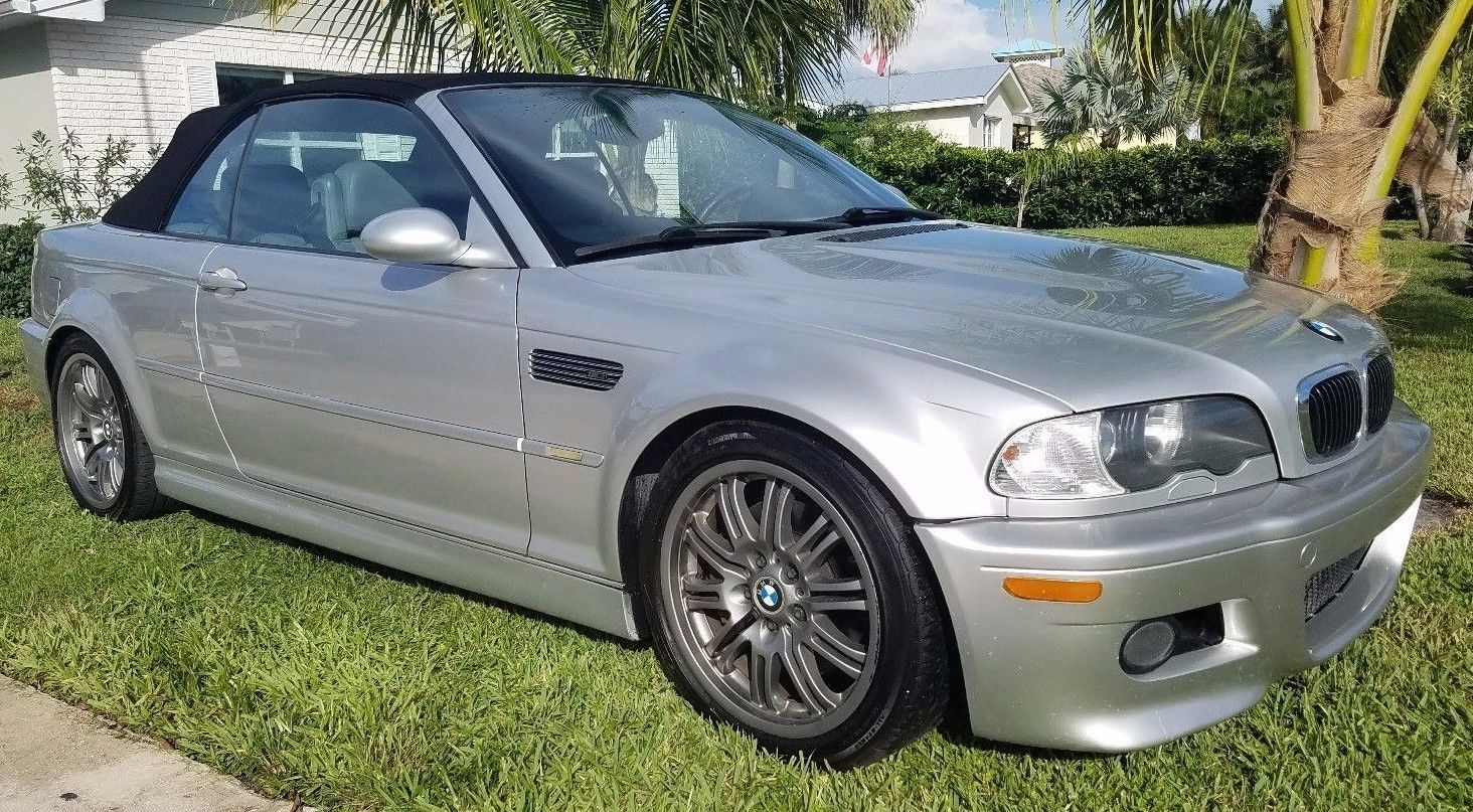 The 25 best m3 convertible ideas on pinterest bmw convertible bmw m3 convertible and bmw m3 rims