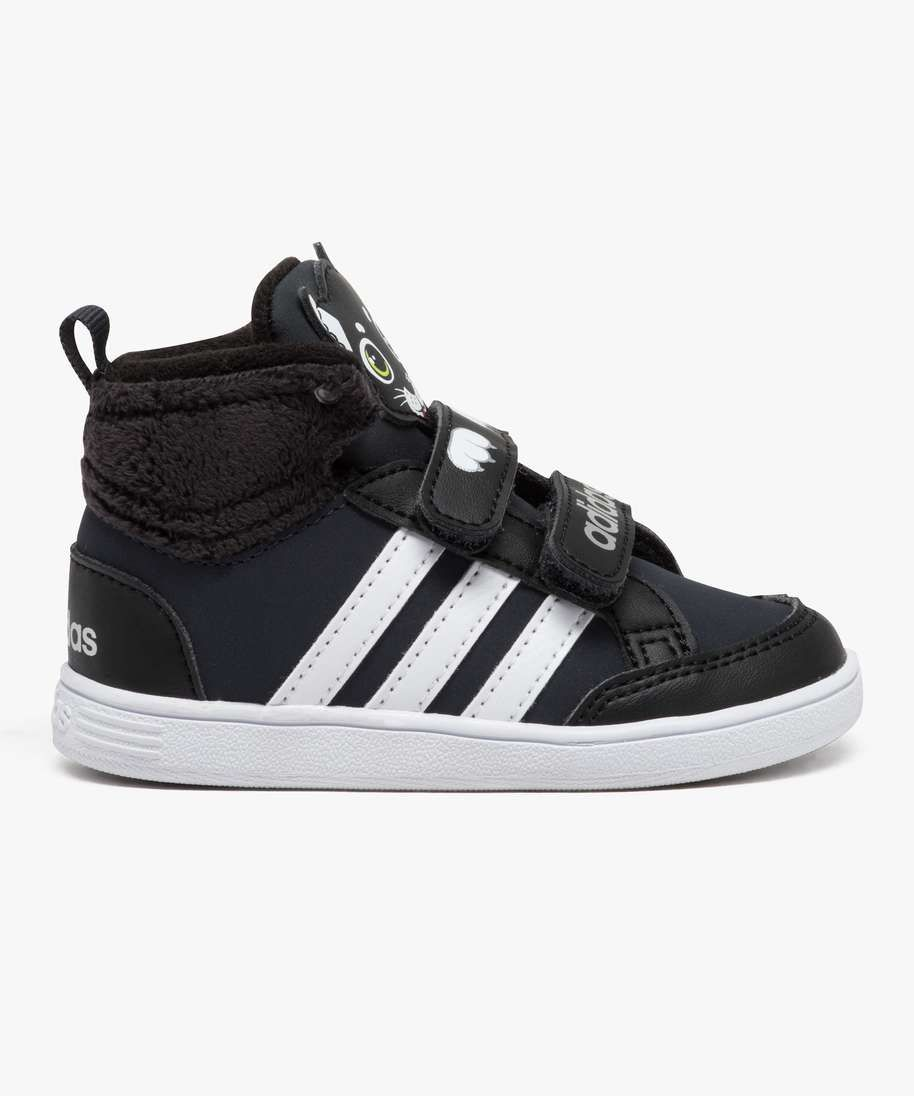 Bébé Noir À Adidas Chaussures Acheter Chat q6FtEE