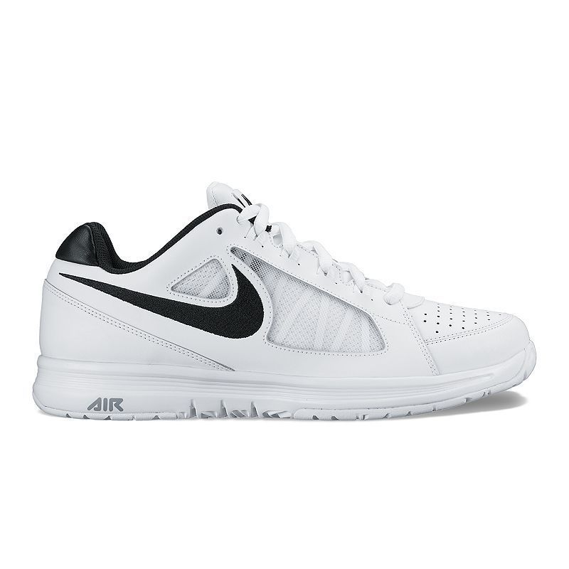 Scarpe Da Tennis Nike Uomo Nike Air Vapor Ace Scarpe