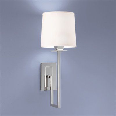 222 Norwell 9675 May 1 Light Wall Sconce Wall Sconce Lighting