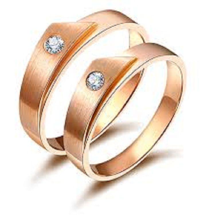 Plain Gold Wedding Ring Designs Wedding Ring Designs Ring Designs Gold Wedding Rings