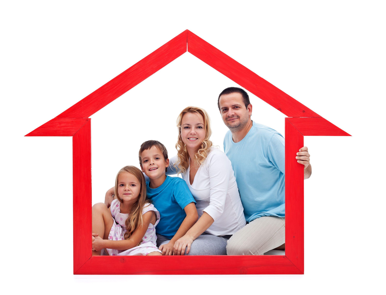 home alarm system reviews Preventive maintenance, Home