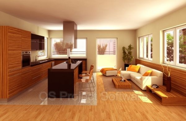 home interior design app software architecture remodel kitchens bedrooms ebay electronics also rh pinterest
