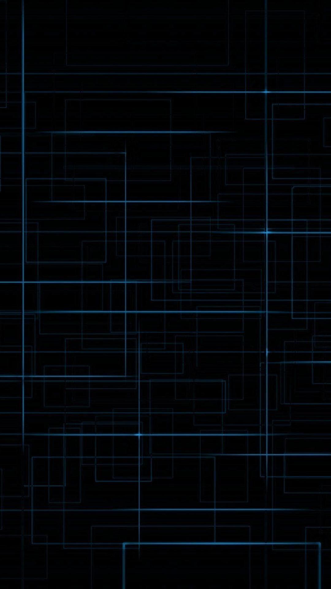Dark Phone Wallpaper Hd Pixelstalk Net Wallpaper In 2019 Dark Dark Phone Wallpapers Black Wallpaper Phone Wallpaper