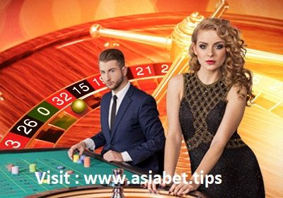 free online english movie casino royale