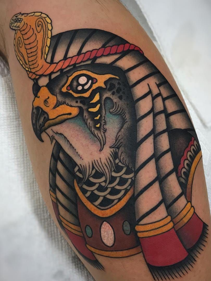 Photo of Tattoodo
