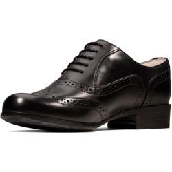 Photo of Wedding shoes & oxford shoes for women
