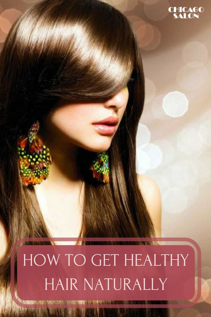Follow These Tips And Have Strong And Shiny Hair Hair Hairtips