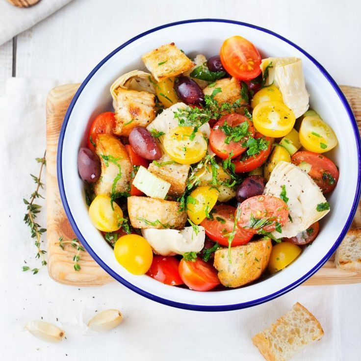 calories, a lot of taste! The best recipes for a low-calorie lunch - -Little calories, a lot of taste! The best recipes for a low-calorie lunch - -
