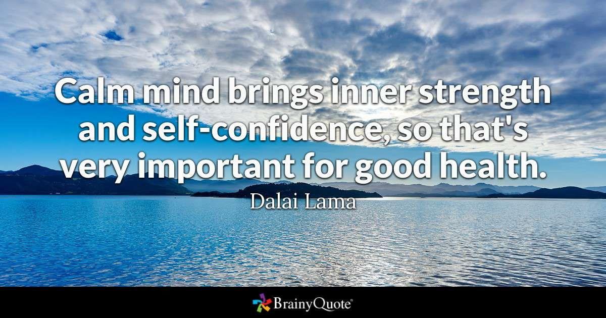 Dalai Lama Quotes Good Health Quotes Health Quotes Health Quotes Motivation