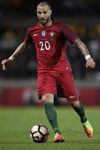 Ricardo Quaresma Photos Photos Portugal V Sweden International Friendly In 2020 Funchal Sweden Portugal