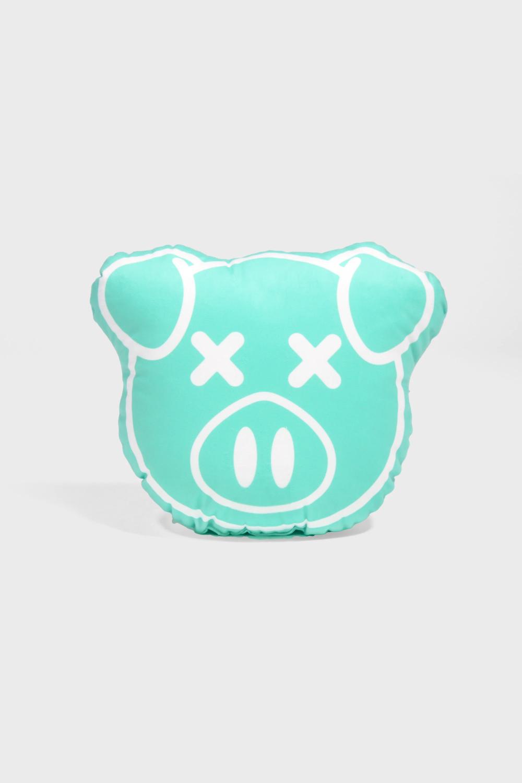 Mint Pig Pillow Shane Dawson Merch Pig Pillow Shane Dawson Merch Mint