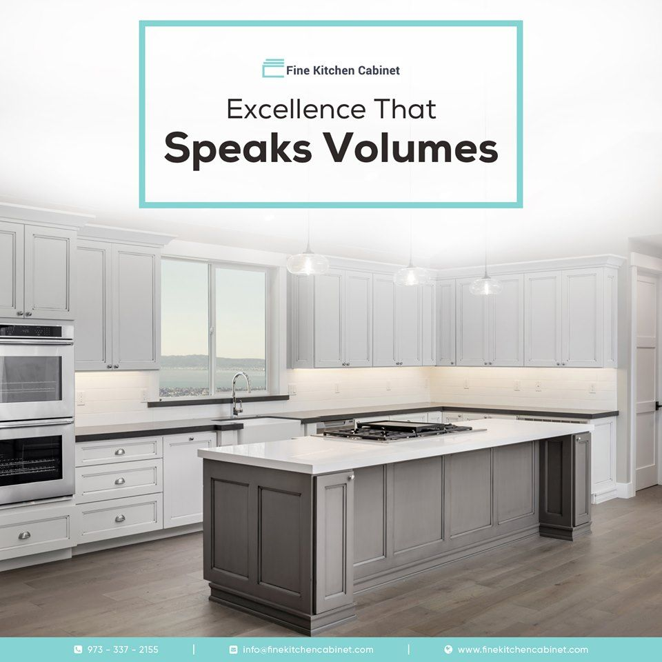 Fine Kitchen Cabinet Excellence That Speaks Volumes Online Kitchen Cabinets Rta Kitchen Cabinets Free Kitchen Design