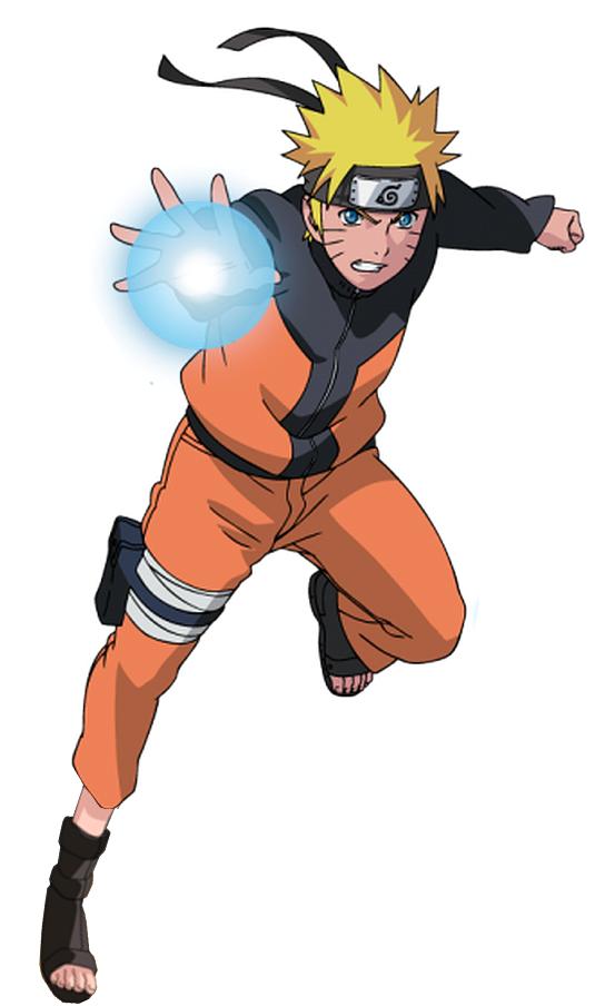 Shippuden Naruto Rasengan Hd Png Download Free Download On Dlf Pt Find More High Resolution Pngs Cliparts Personagens Naruto Shippuden Madara Png Naruto Png