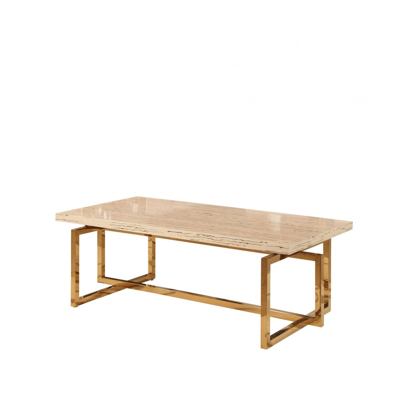 201 Lovely 40 Inch Square Coffee Table 2018 Coffee Table Wood