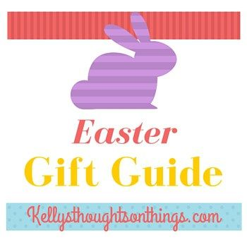 Easter gift guide 2017 easter easter gift guide 2017 negle Images