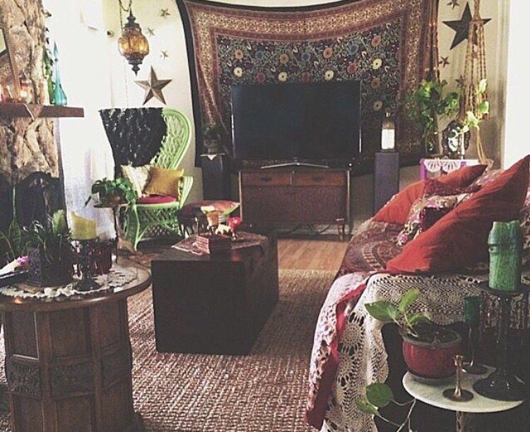 Zen Decor Home Decor Decor Hippie House