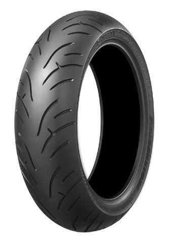 Pin By Jesus A On Motos In 2020 Motorcycle Tires Bridgestone Sport Touring