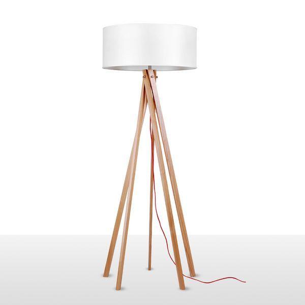 wood floor lamp Wooden floor lamps|Floor lamps|Wooden lamps|Wood lamps| - Wood Floor Lamp Wooden Floor Lamps|Floor Lamps|Wooden Lamps|Wood