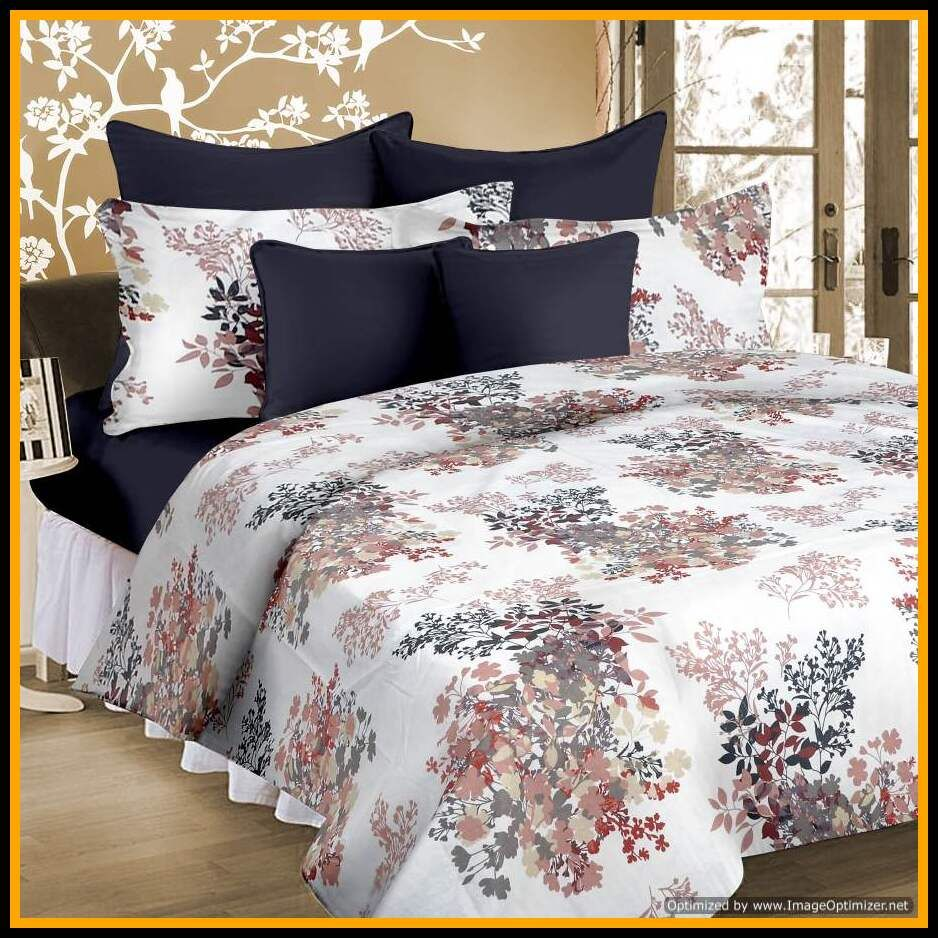 60 Reference Of Bed Sheet Design With Price Bed Sheets Double Bed Price Bed Price