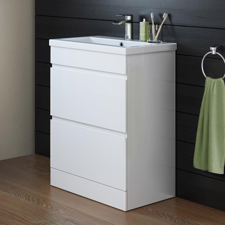Vanity Doors Bunnings Bathroom Units New Fresh Interesting Vanities Home Design Plan The Best Floor Standing Bathroom Cabinets White Storage Cabinets Basin Cabinet