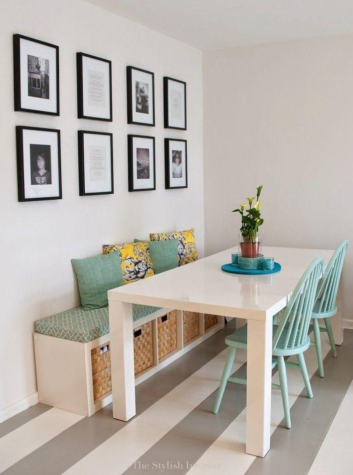 The Stylish Interior: By - Deco Garden-Design#deco #gardendesign #interior #stylish The Stylish Interior: By - Deco Garden-Design#deco #gardendesign #interior #stylish #farmhouselivingroom