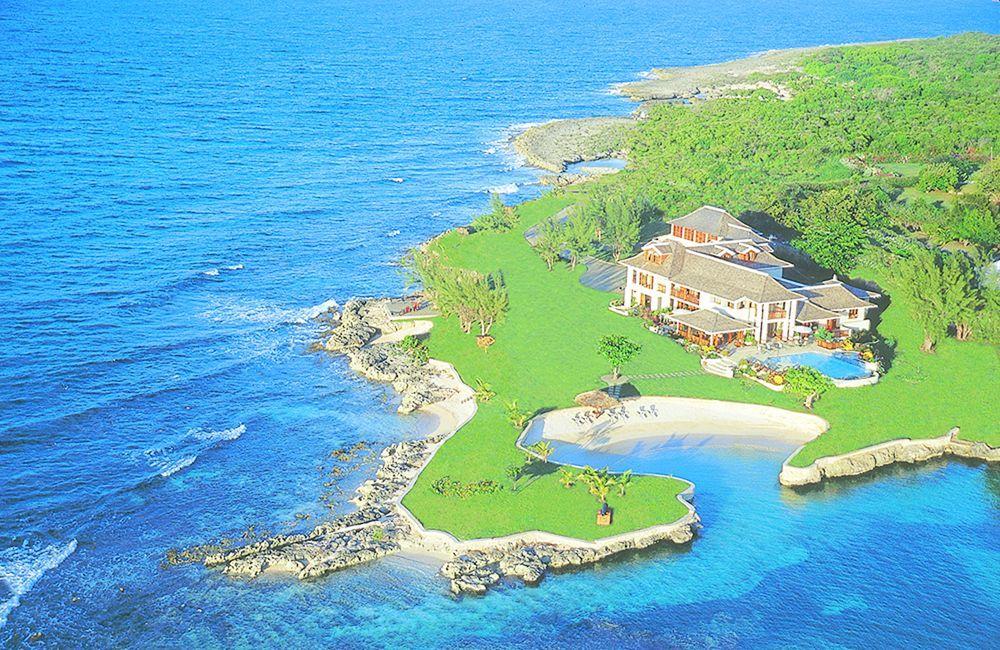 Honeymoon Destinations Villa Holidays Discovery Bay Jamaica Beach Vacation Als Ideas