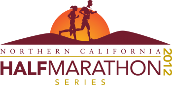 Nor Ca Races Running Series Movies