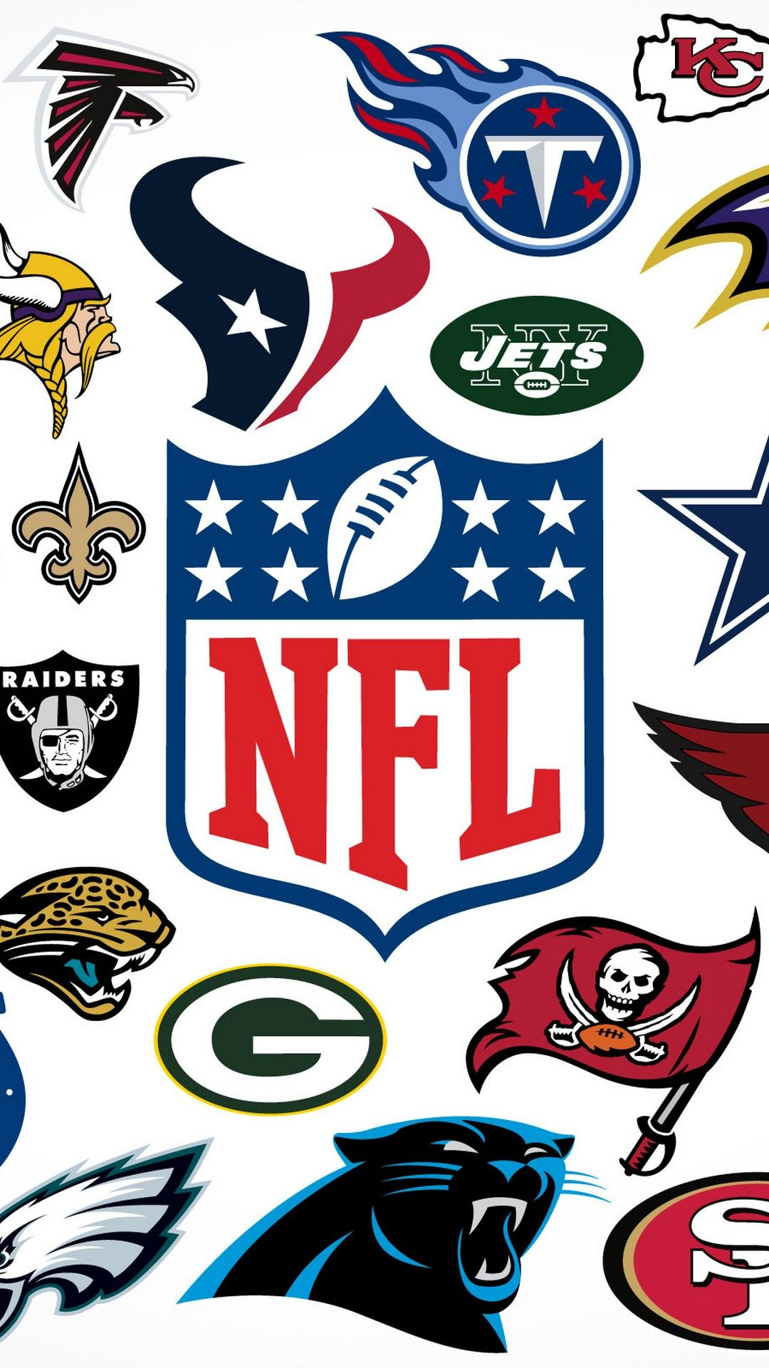 Nfl Iphone X Wallpaper 2020 Nfl Football Wallpapers Football Wallpaper Nfl Football Wallpaper Nfl Football Art