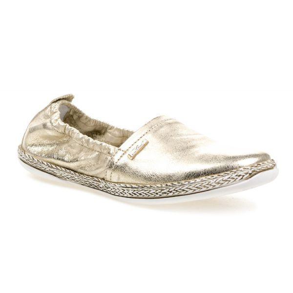 Ekskluzywne Polbuty Espadryle Najlepszebuty Shoes Mule Shoe Slip On Sneaker