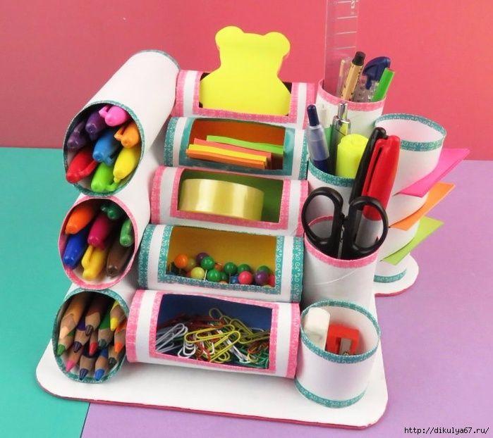 Actividades para estimular la motricidad en los niños – Childrens Spaces