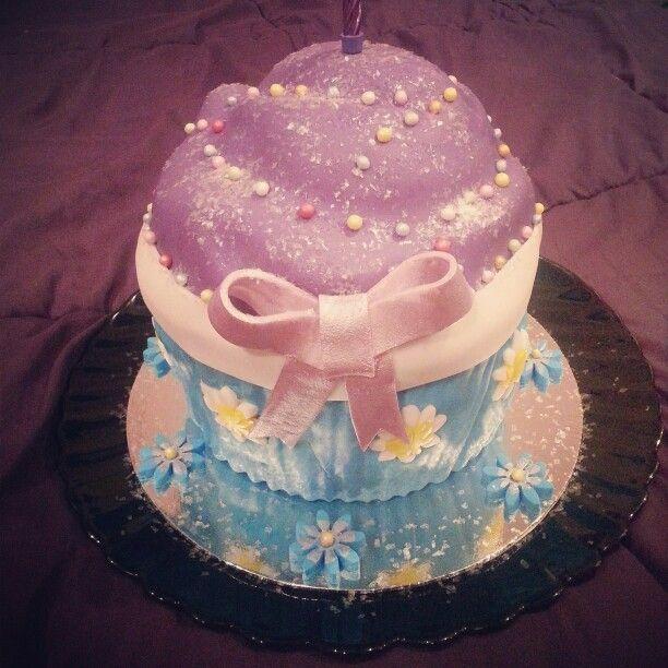 Giant cupcake cake #giantcupcakecakes Giant cupcake cake #giantcupcakecakes Giant cupcake cake #giantcupcakecakes Giant cupcake cake #giantcupcakecakes Giant cupcake cake #giantcupcakecakes Giant cupcake cake #giantcupcakecakes Giant cupcake cake #giantcupcakecakes Giant cupcake cake #giantcupcakecakes