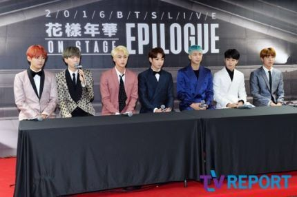 "BTS_BiTS on Twitter: ""[MEDIA