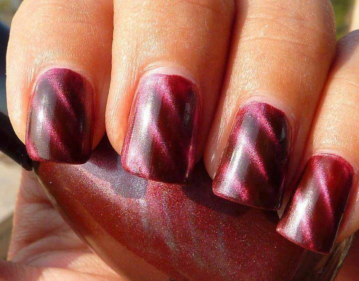 20 Nails Acrylic Designs Idea And Styles | nail designs | Pinterest