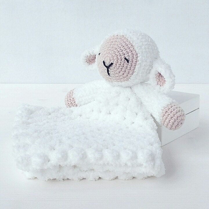 TillySome shared a new photo on | TillySome | Pinterest | Crochet ...