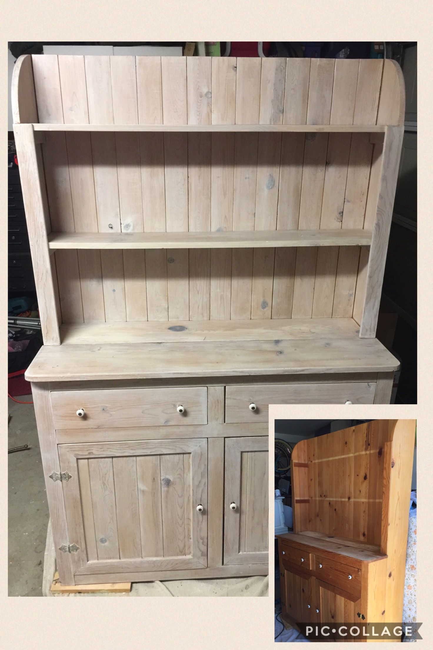 "Pin on Chalk Paint Ideas ""Plus"" More!!!"
