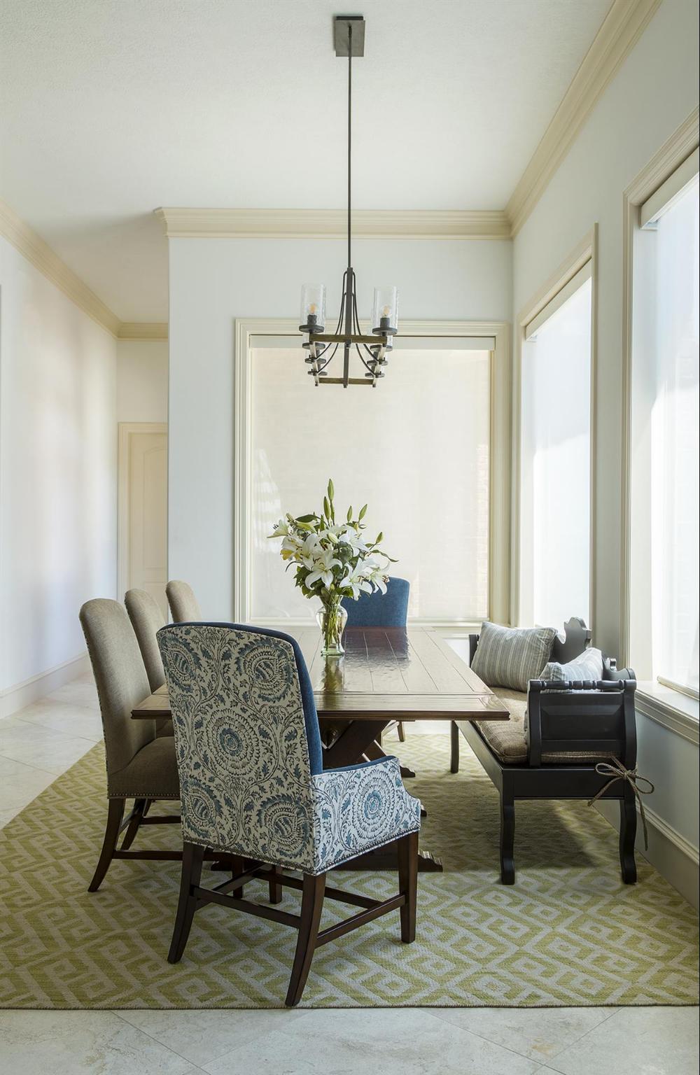 By Design Interiors Inc Houston Interior Design Firm By Design Interiors Interior Design Diy Interior Decor Interior Design Interior Design Living Room