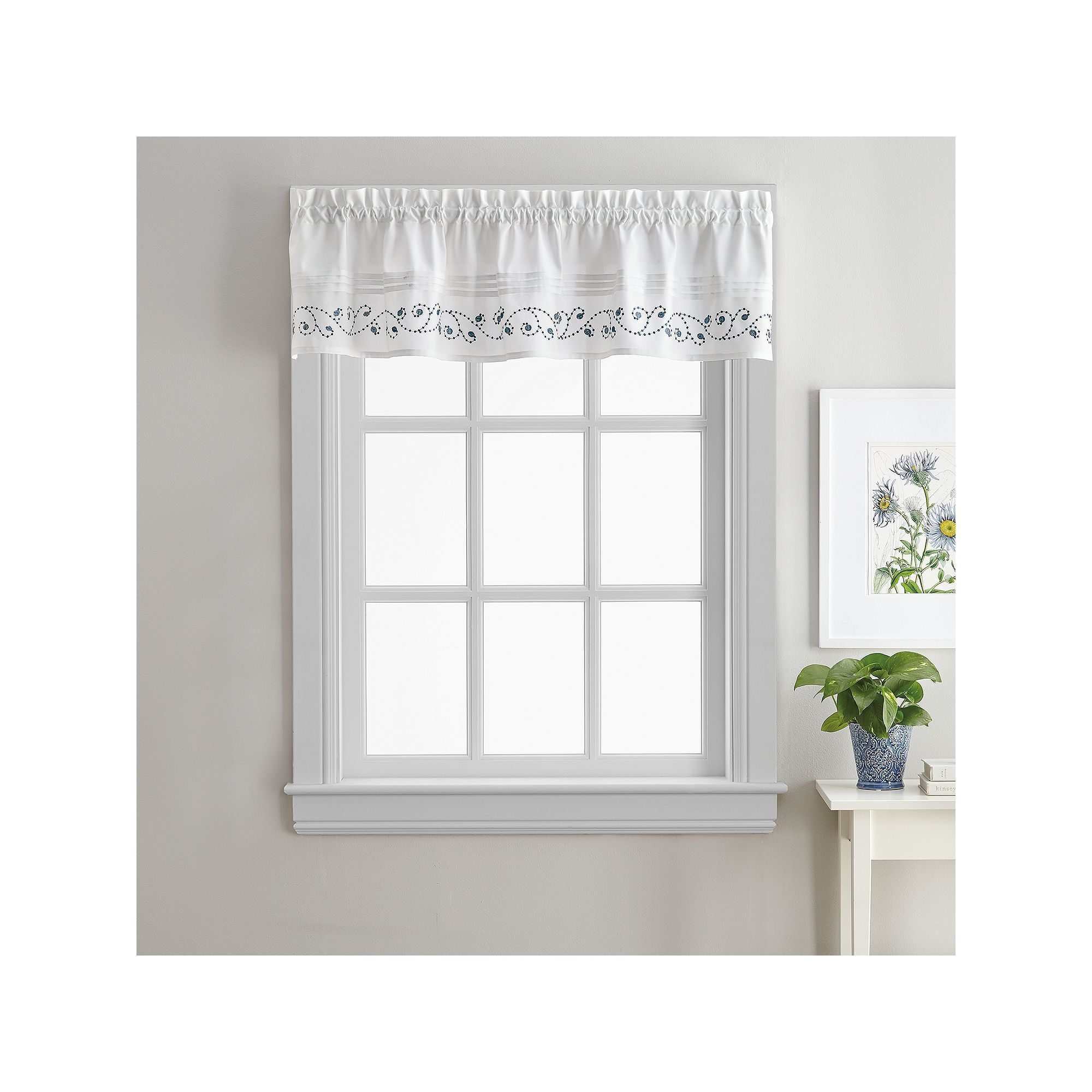 archaicawful slate picture full with valance navy curtain blue curtainsdark ideas of curtainsblue curtains yellow size curtainsnavy and lace light kitchen