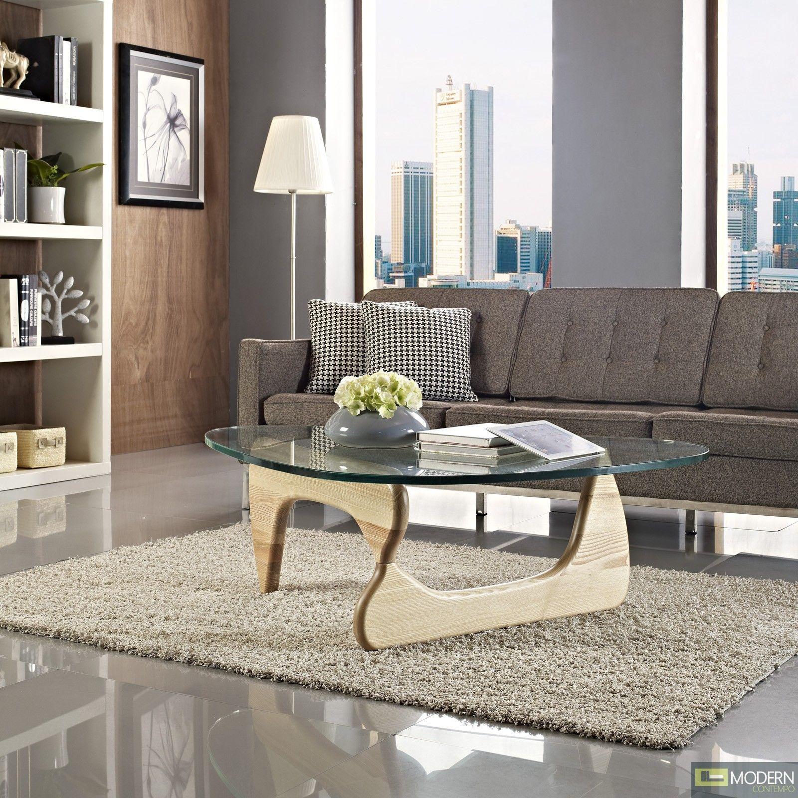 A masterpiece of modern design http moderncontempo com noguchi coffee table html u0gua1ea8v4 noguchi modernreproduction midcentury