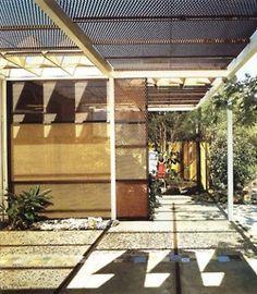 Garrett Eckbo Modern Landscapes For Living Google Search With