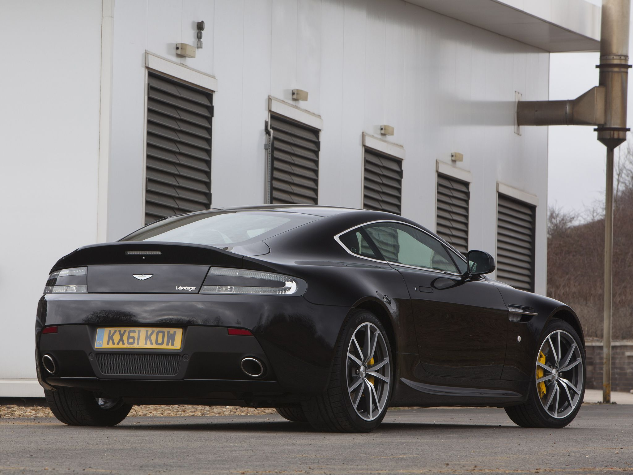 "aston martin v8 vantage | "" oh how boys love their toys"