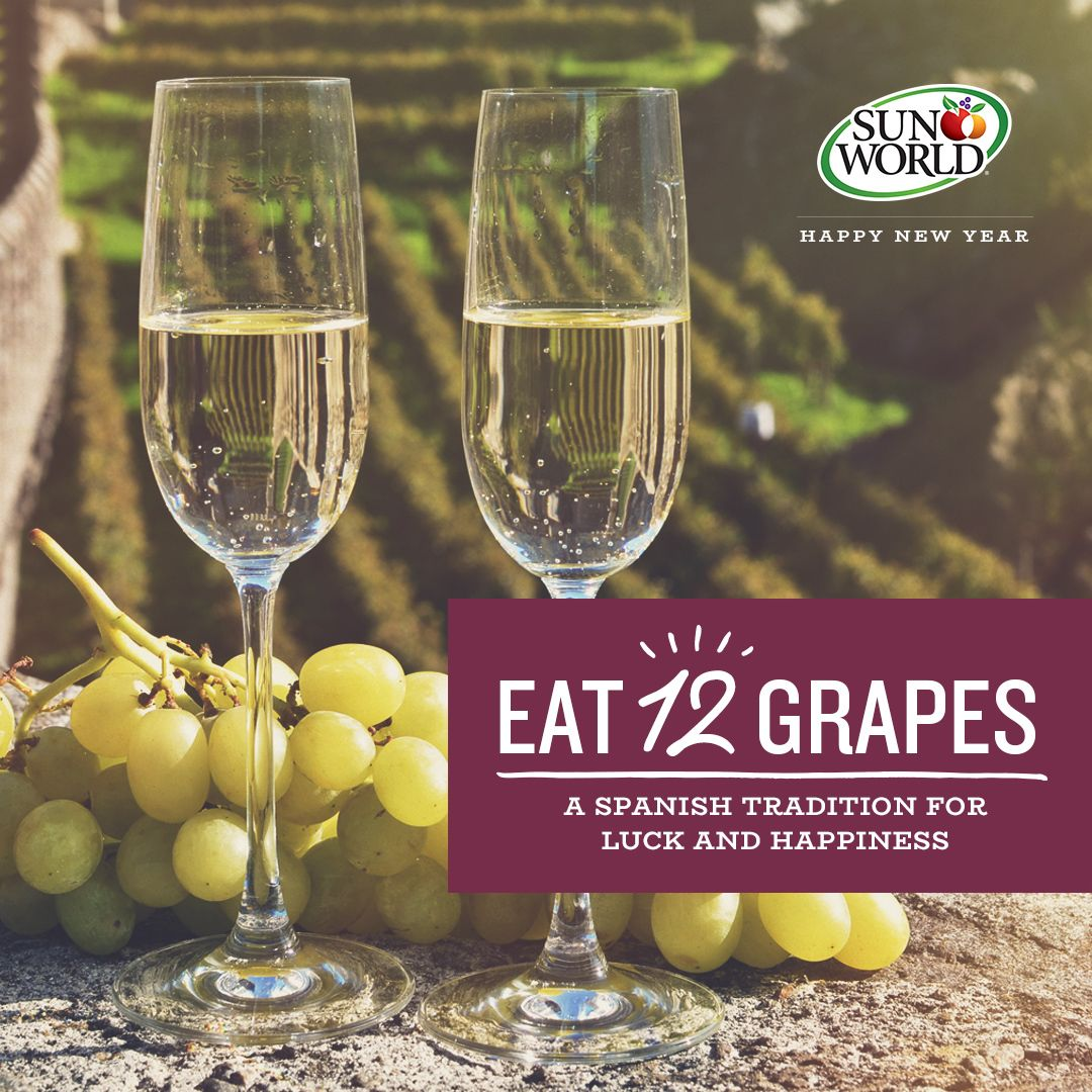 Where to Buy Sun World Grapes Stores Near You Grapes