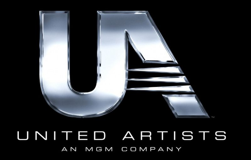 List Of Famous Movie And Film Production Company Logos Film Company Logo Studio Logo United Artists