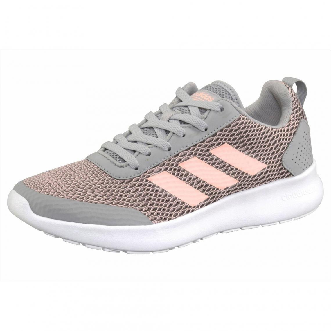 adidas running femme chaussure