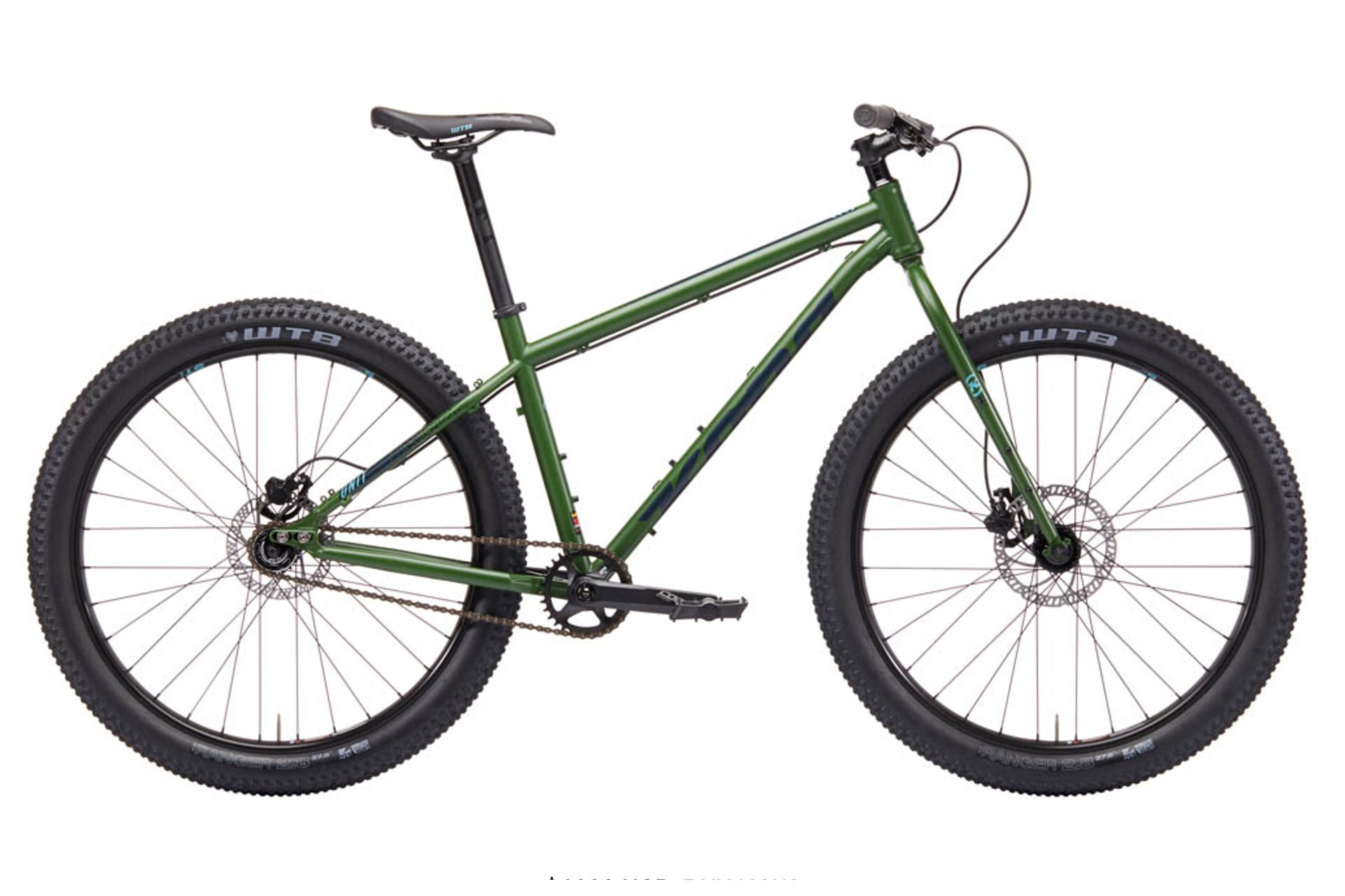 Here Are The 10 Best Hardtails For Your Money Bike Magazine