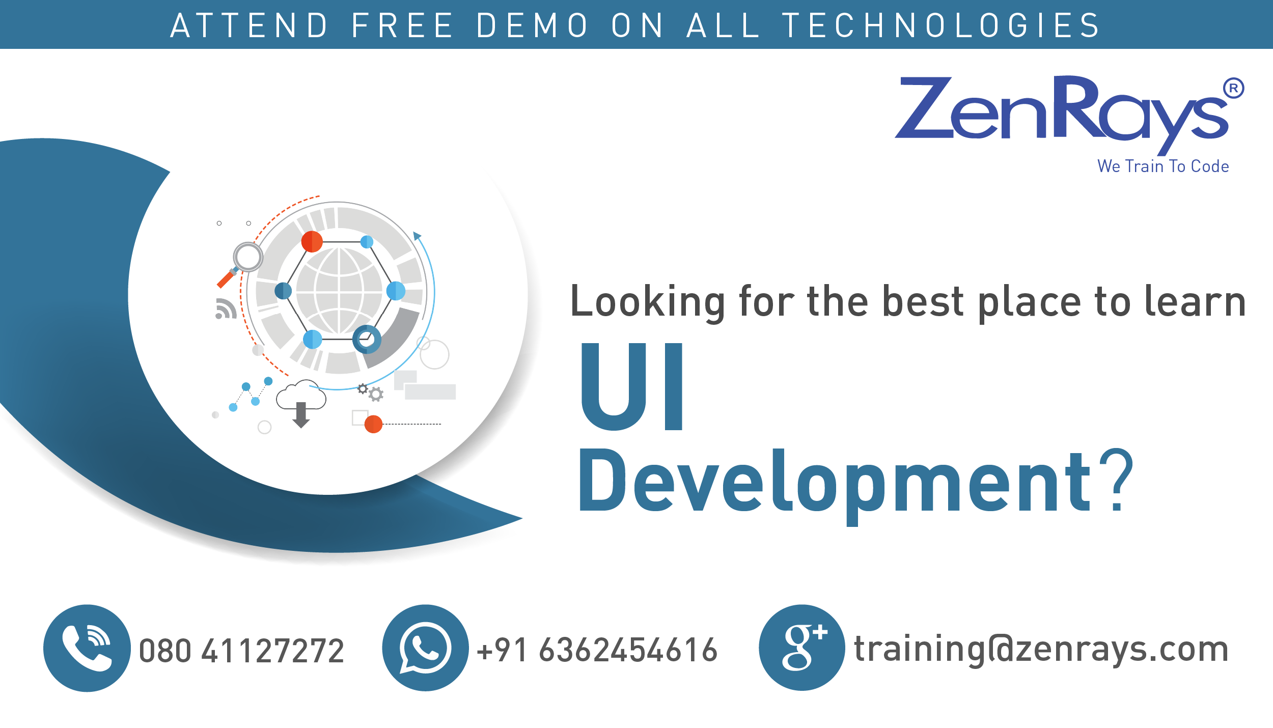 Pin on UI Development