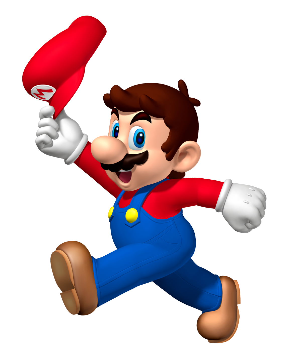 Super Mario Hair Png Image Mario Super Mario Super Mario Bros