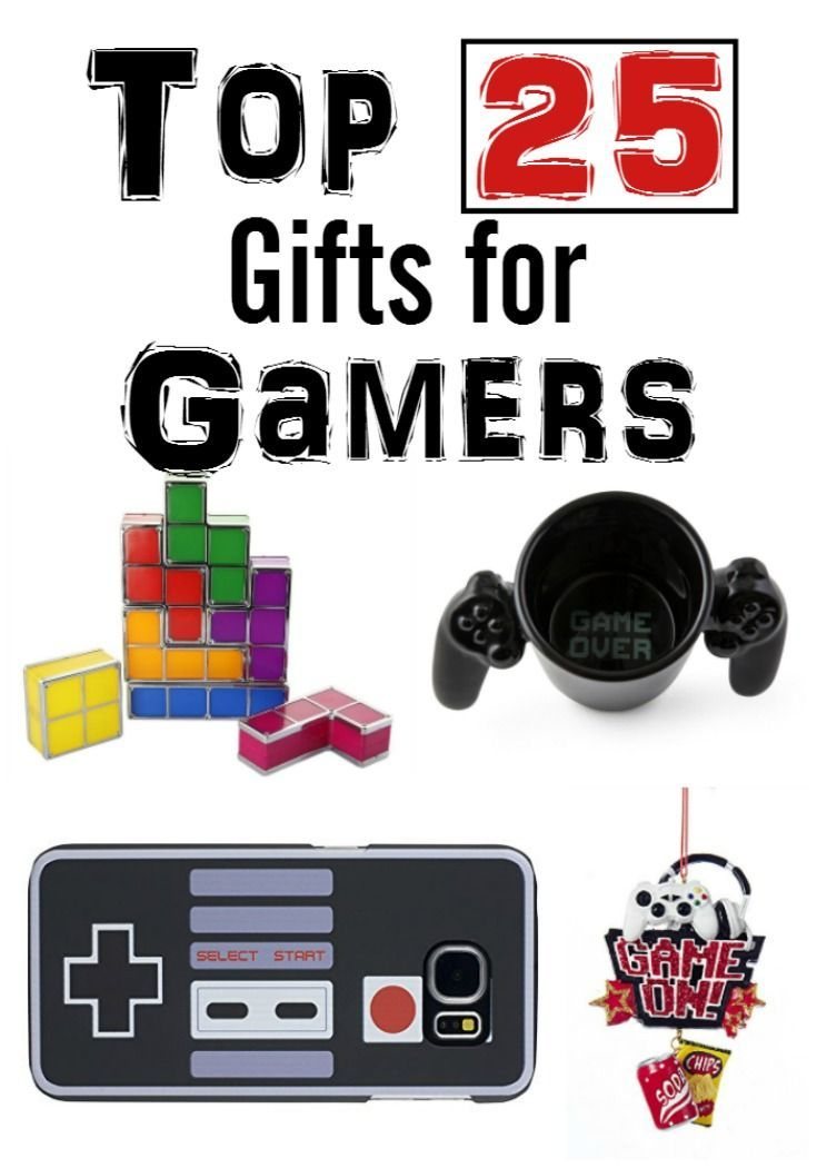 Gift Guide For Teenage Boys Gamer Gift Guide Xbox Gifts Gifts